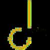Logo-SKM-transparent