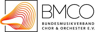 BMCO-Icon-transparent